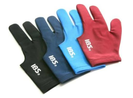billiard-gloves