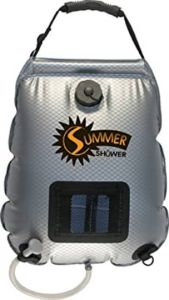 Advanced Elements Summer Outdoor Showers