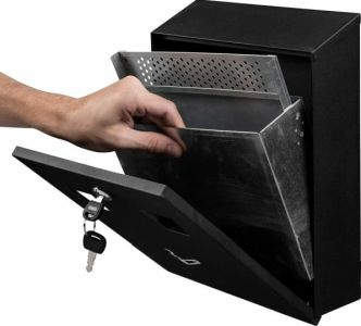 Alpine Industries All-In-One Smokers Stations