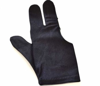 Billiard Depot Billiard Gloves