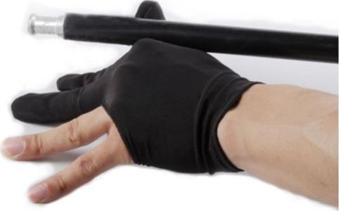 MXXGMYJ MagicW Billiard Gloves